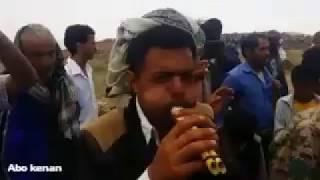 Download Video اقوى مزمار ياسو ياسو حبيبي حبسوه رووووعه محافظة اب .العود MP3 3GP MP4