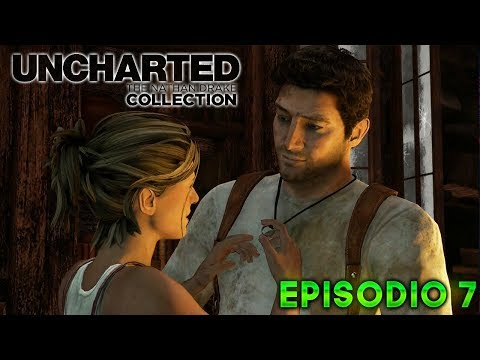 "NACE EL AMOR Y NUEVO INDICIO PARA HALLAR ""EL DORADO"" ! 