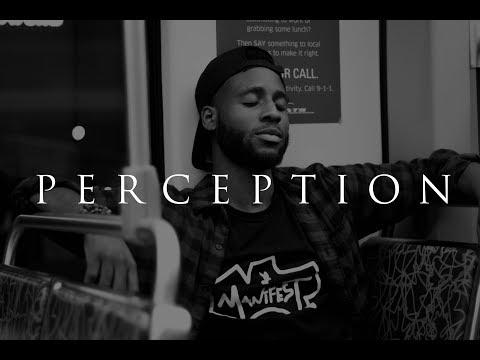 Quantrelle - Perception