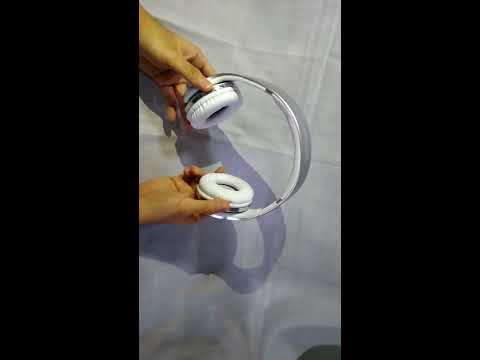 SODO MH-1 (Twist-Out Headphone)  by Gadget Factory