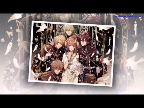 OST anime AMNESIA - Sad soundtracks