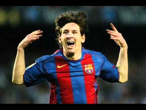 Tu corri gemelli diversi messi youtube - Video youtube gemelli diversi ...