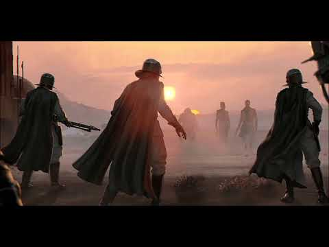 RIP Visceral Games (And Fuck EA)