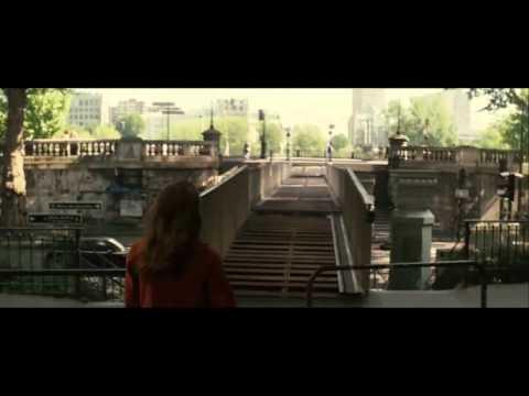 Oscar 2011: Los nominados a Mejor Película