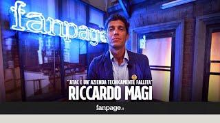 Magi (Radicali):