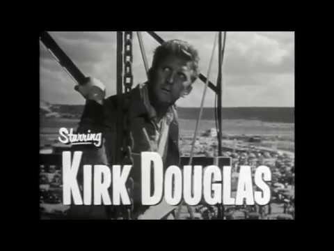 Pantoffel-TV 79 (100. Geburtstag von Kirk Douglas) - Teaser