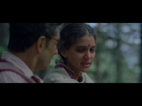 Sa Re Ga Ma Carvaan | Amit Sharma | Arjunna Harjaie | Surabhi Dashputra | Chrome Pictures