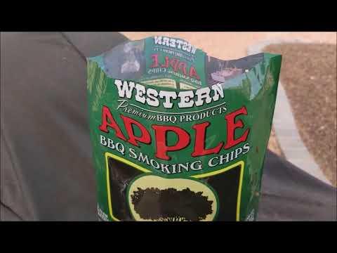 Smoked Turkey Breast - Masterbuilt Smokers