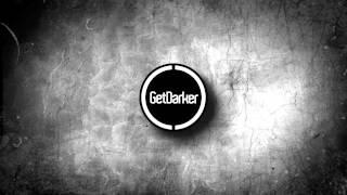 EshOne - Monopoly [Artikal Music UK] - GetDarker Premiere