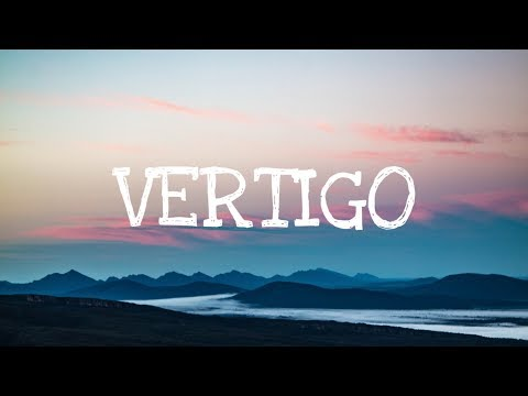 Khalid - Vertigo (Lyrics)
