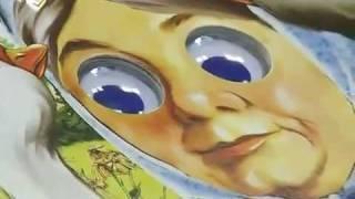 Рынок детских товаров захватили монстры... бизнеса(, 2012-01-15T11:08:51.000Z)