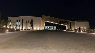 Наконецто открыли музей в шарм эль шейх и теперь мы будем смотреть Настоящее памятники
