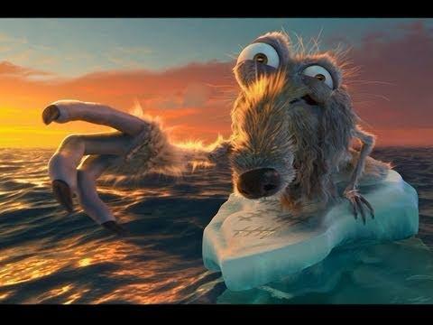 Ice Age 5 Stream Deutsch Movie4k