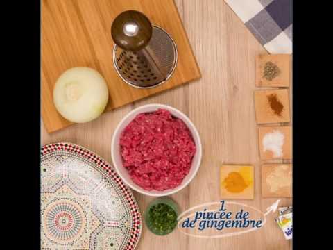 nems-farcis-à-la-viande-hachée-et-au-fromage-kiri®