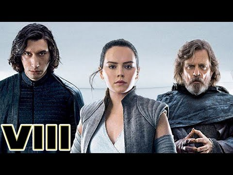 Download Youtube: What People Are Tweeting About Star Wars The Last Jedi (NO SPOILERS)