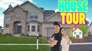 exclusive-unfurnished-house-tour