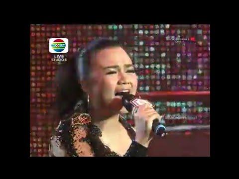 Aulia da4, Seni konser daa3 group 2 top 6 15 desember 2017