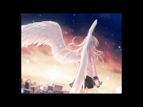 Nightcore - So Alone (Anna Blue)