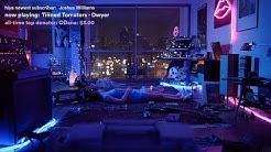 🌙 24-7 lofi hip hop radio - late nite chat - every night 8pm-4am ♫