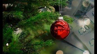 Naser Musa. Christmas Special ترانيم الميلاد المجيد. ناصر موسى