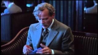 Gabrielle Trailer - IMDb.mp4
