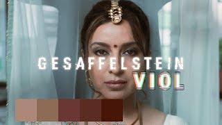 Gesaffelstein - Viol