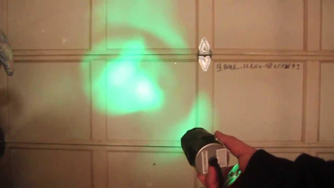 Lighting Tip for Haunted Houses  YouTube