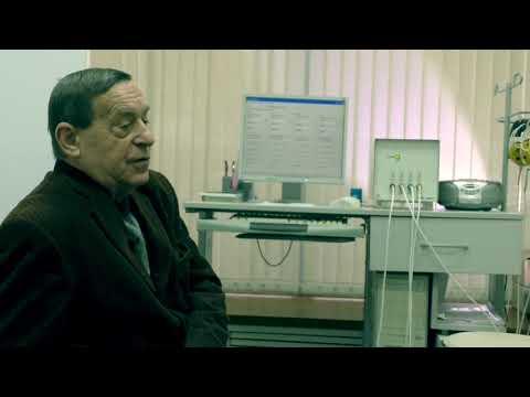 МДМ-терапия в лечении Диабетической нейропатии . Отзыв пациента.