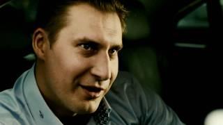 mannvillage.com Бабло HD 2011 - Русский Трейлер.mp4