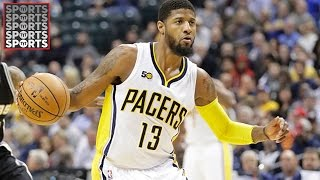 Paul george went nowhere and pacers fans should be angry [nba trade deadline]