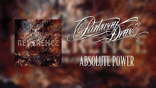 Parkway Drive - Absolute Power (Lyrics)