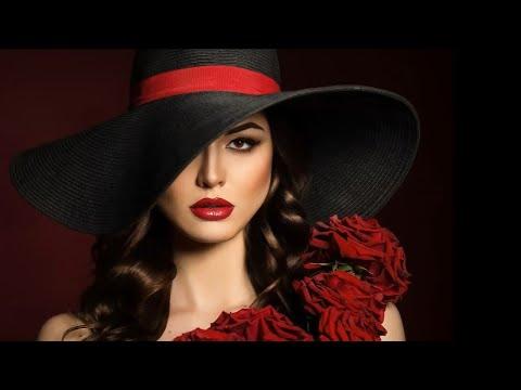 💘💘💘 Modern Martina KS ✦ Lian Ross   Say You'll Never ✦💘💘💘