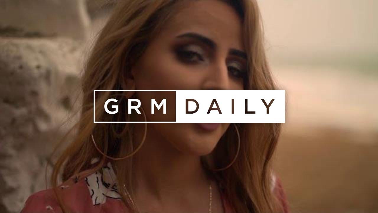 Crystal Oshana - 21 Questions [Music Video]   GRM Daily