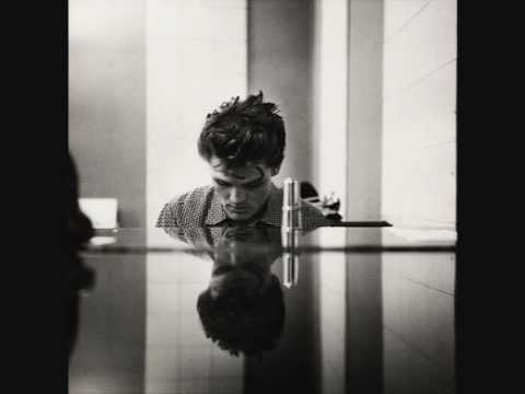My Funny Valentine -Chet Baker live in Hannover His last great concert1.wmv