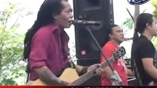 Video SODIQ MONATA LAGU LAWAS download MP3, 3GP, MP4, WEBM, AVI, FLV Maret 2018