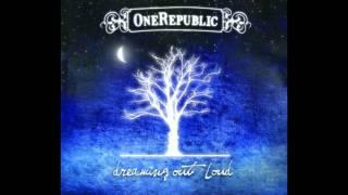 One Republic - Tyrant