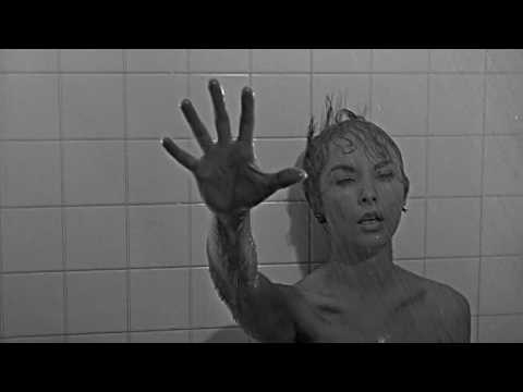 Bates Motel / Psycho    STING