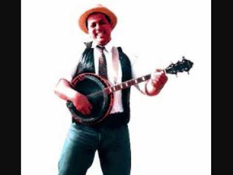 Netinho do Banjo & Dixie Gang | Since my best gal turned me down | 1999