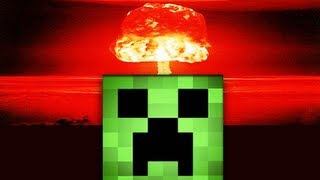 Crazy Effects and Atomic Creepers Thumbnail