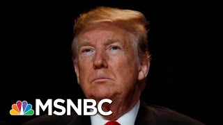 msnbc the 11th hour with brian williams