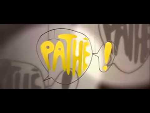 Pathé (Intro)