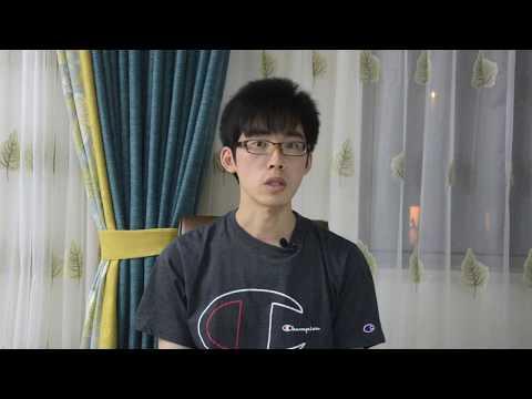 """【分析】""""米兰达警告""""带来的思考,香港和大陆青年思维方式和角度的差异到底在哪里?香港青年""""反送中""""到底在抵制什么?【奇异博士说】"""
