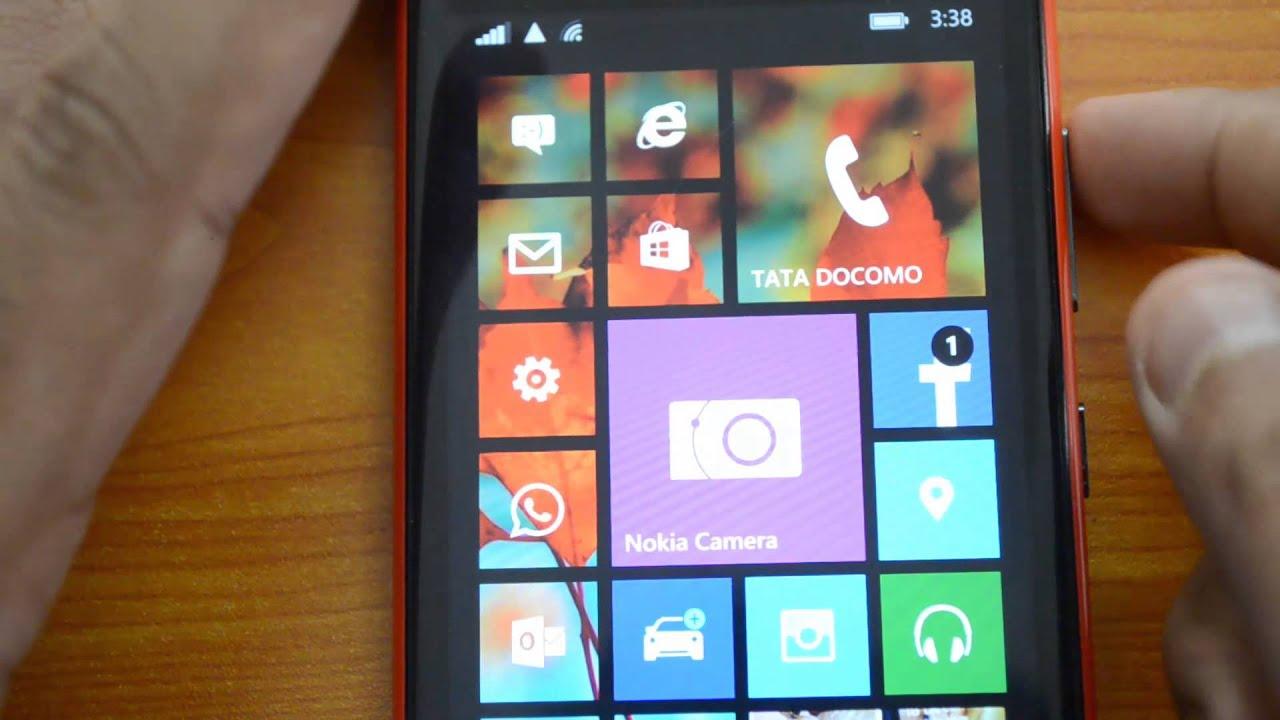 Microsoft Handy Screenshot