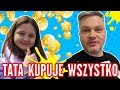 10. PZU Półmaraton Warszawski - Tata i Córka - Reklama ...