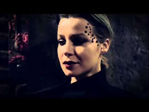 Nachtburgermeester Victoria Koblenko @ The Amsterdam Dungeon