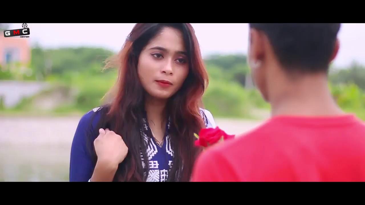 Soto Jotonay By Rakib Musabbir Bangla Music Video HD BDmusic23 Com