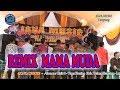 Remix Mama Muda - JAVA Music