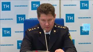 За год в Казани заменили более ста небезопасных лифтов