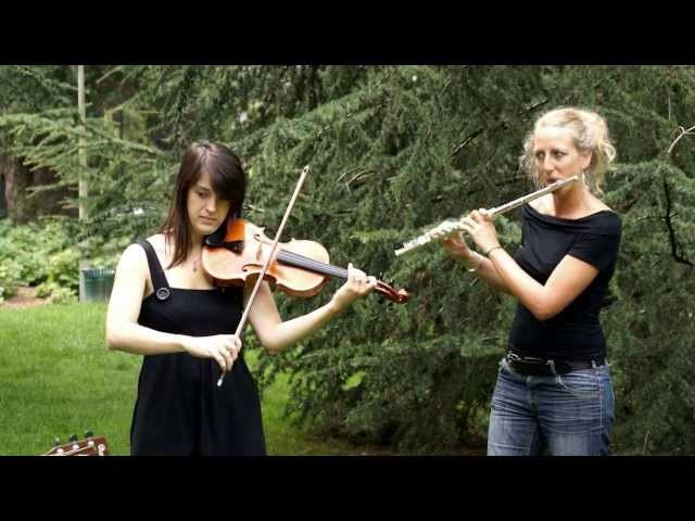 Irish Music ! Traditional Irish Music,Two lovely Tracks by the Ghillie's