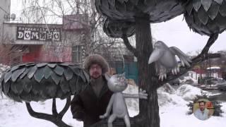 Обучение гипнозу в Воронеже